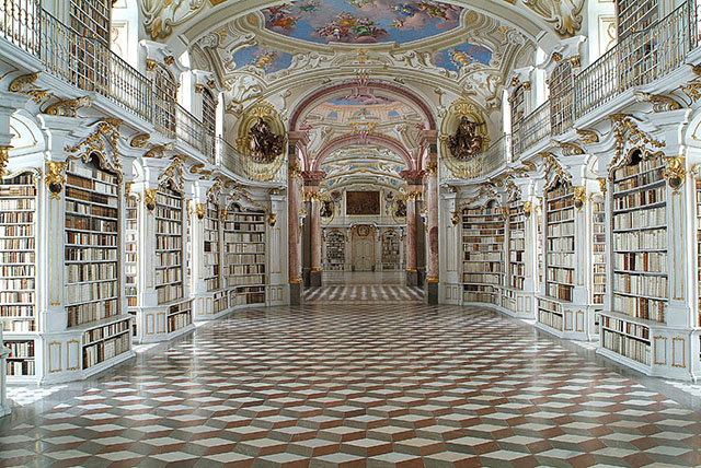 Admont-Abbey-library-3