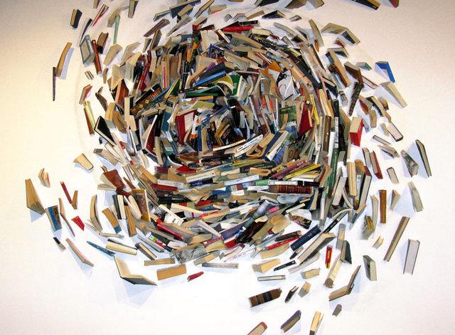 kitaplardan-oluşan-muhteşem-yapilar-Alicia-Martin-7