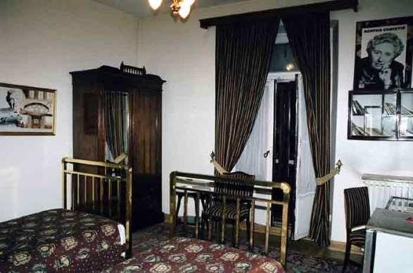 pera-palace-hotel-agatha-christie-odasi_411