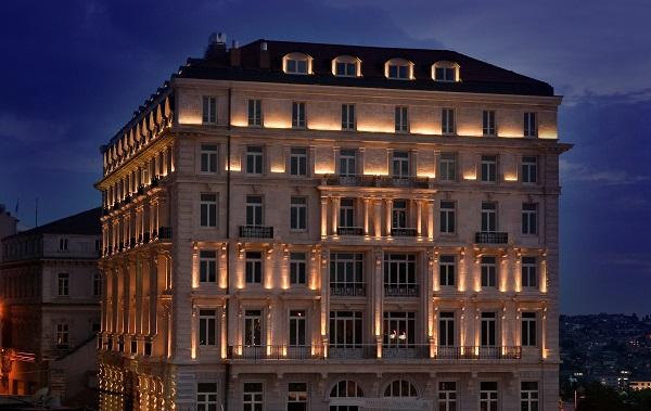 pera-palas-hotel