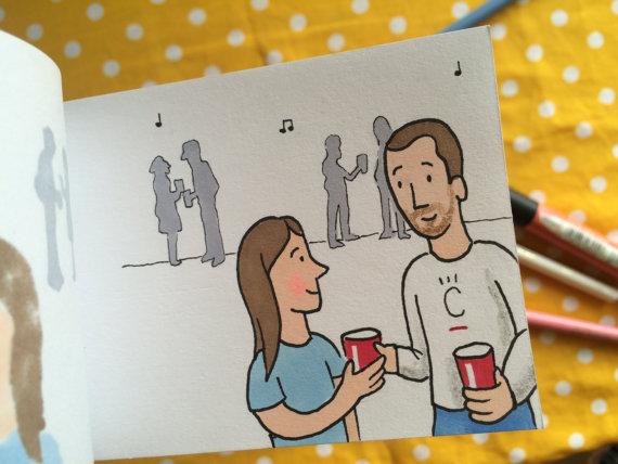evlenme-teklifi-eden-kitap-10