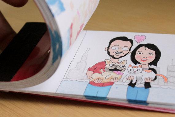 evlenme-teklifi-eden-kitap-7
