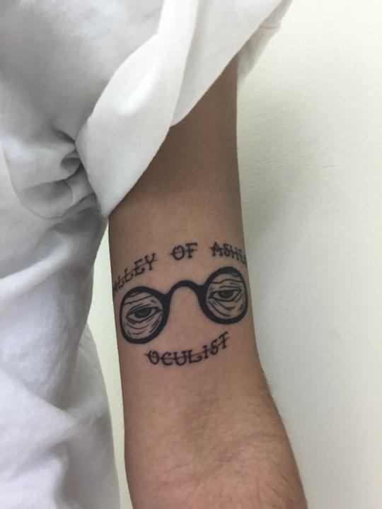 great-gatsby-muhtesem-gatsby-tattoos-23