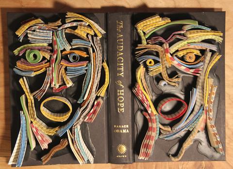 heykeltras-kitap-heykelleri-21