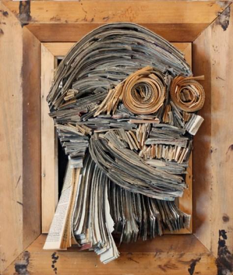 heykeltras-kitap-heykelleri-35