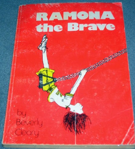 ramona-the-brave-beverly-cleary