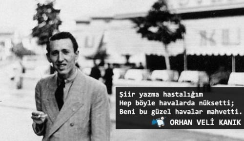 orhan_veli-kanik-beni-bu-havalar-mahvetti