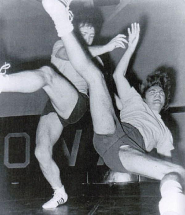 John-Irving_Wrestling-4