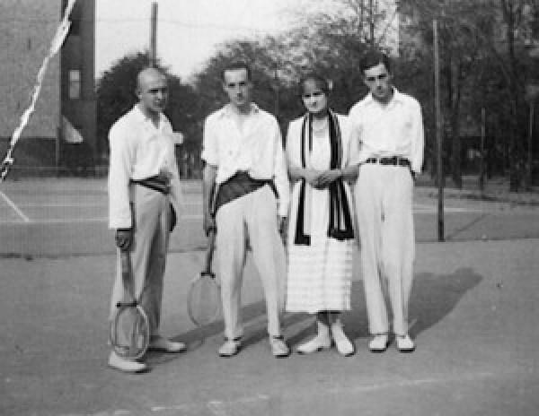 Vladimir-Nabokov-Tennis-Berlin