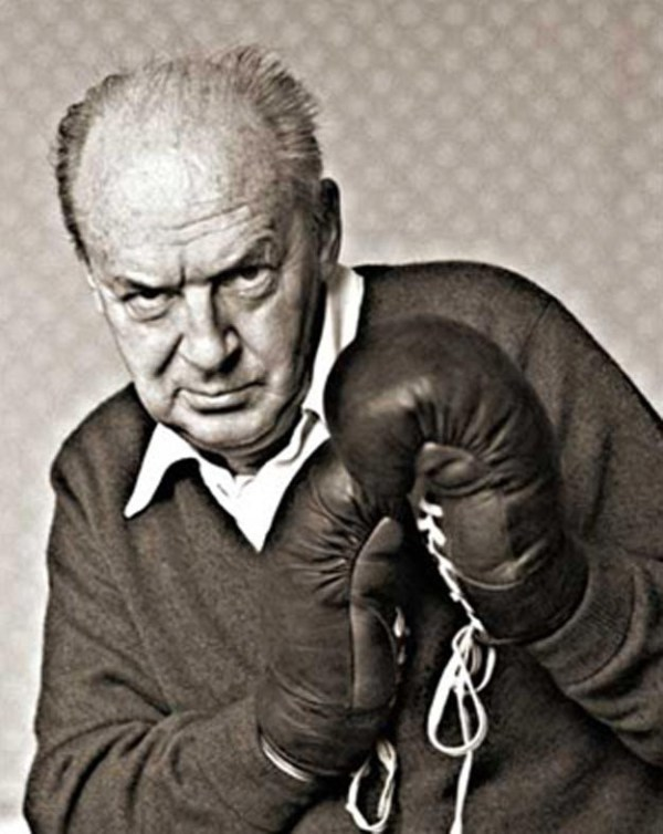 Vladimir-Nabokov_Boxing-1