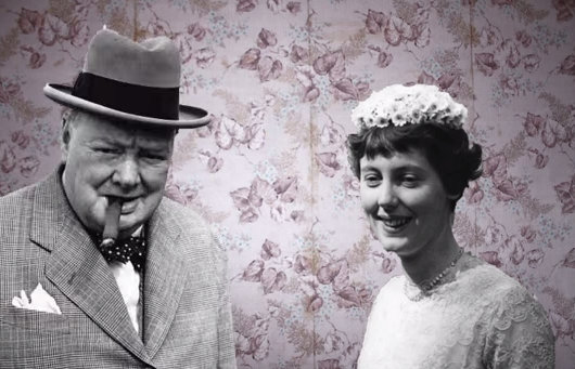 Winston-Churchill-and_Nancy Astor