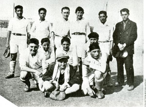 albert-camus-1930-soccer