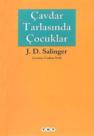 cavdar-tarlasinda-cocuklar-j-d-salinger