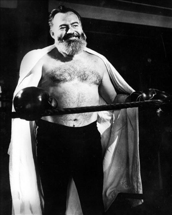 ernest-Hemingway-boxing-2