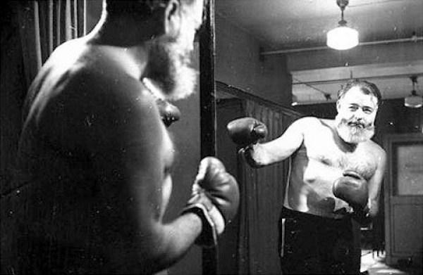 ernest-Hemingway-boxing-4