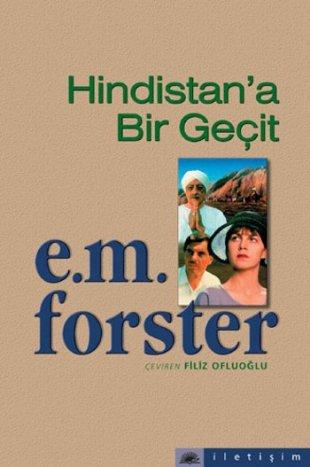 hindistana-bir-gecit-e-m-forster