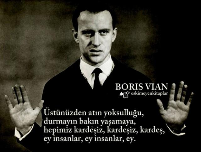 boris-vian-kacak