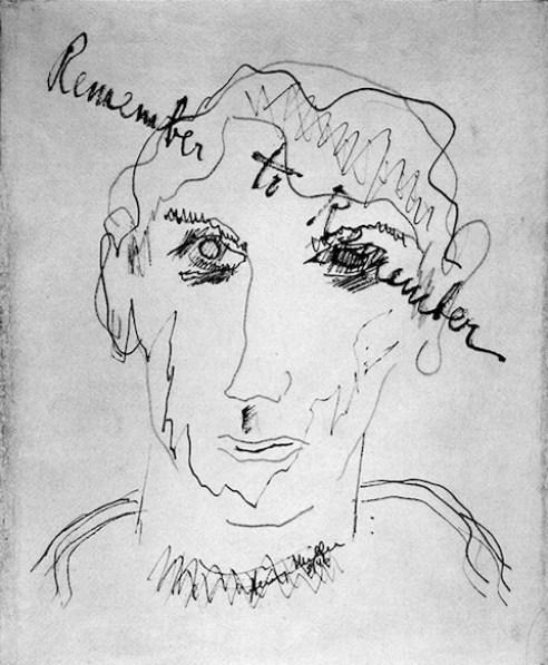 Henry-Miller-1946-selfportrait