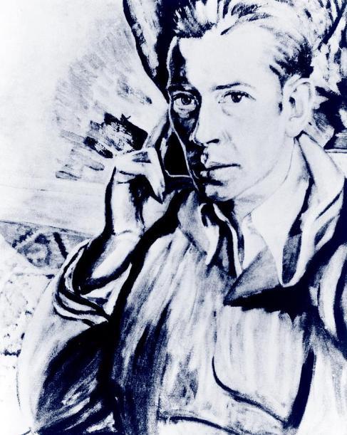 ee-cummings-1894-1962-self-portrait