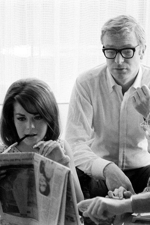 Natalie-Wood_and_Michael-Caine-1966