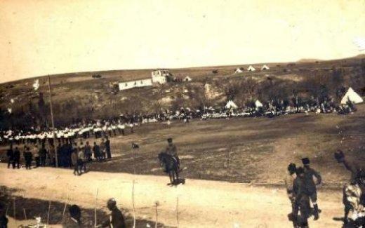 Ataturk-Orman-ciftligi-Bolgesinde-19-Mayis-kutlamalari