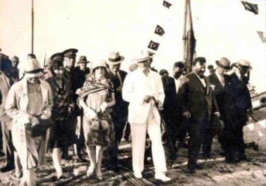 Mustafa-Kemal-Ataturk-un-cok-ozel-fotograflari-2