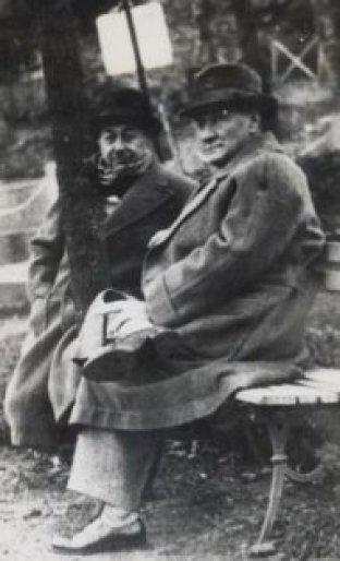 Mustafa-Kemal-Ataturk-un-cok-ozel-fotograflari-3