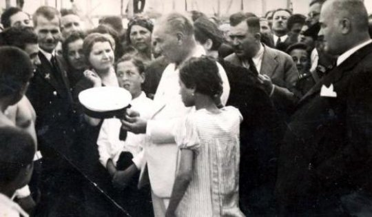 Mustafa-Kemal-Ataturk-un-cok-ozel-fotograflari