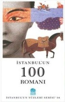 istanbul-un-100-romani