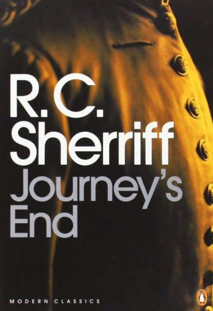 Journeys-End_R.C-Sherriff