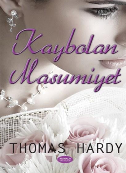 Kaybolan-Masumiyet_thomas-hardy