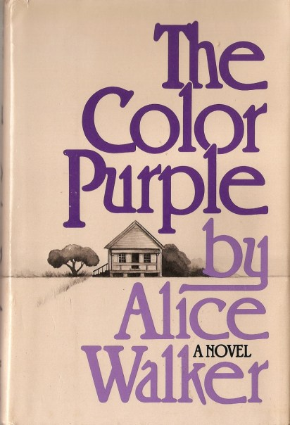mor-yillar-the-color-purple-alice-walker