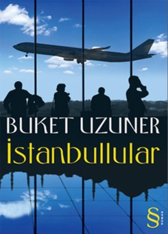 İstanbullular_Buket-Uzuner
