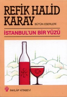 İstanbulun-İc-Yuzu_Refik-Halid-Karay