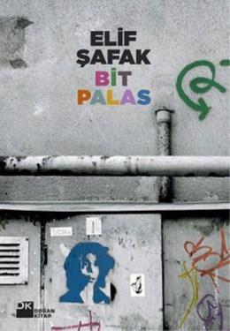 Bit-Palas_Elif-safak