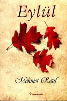 Eylul_Mehmed-Rauf