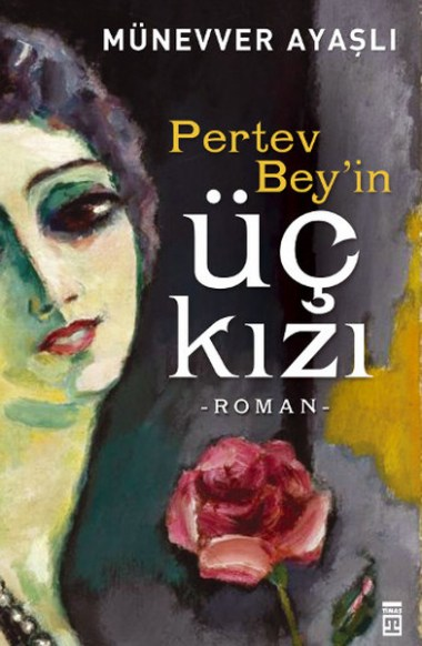 Pertev-Beyin-uc-Kizi-Munevver-Ayasli