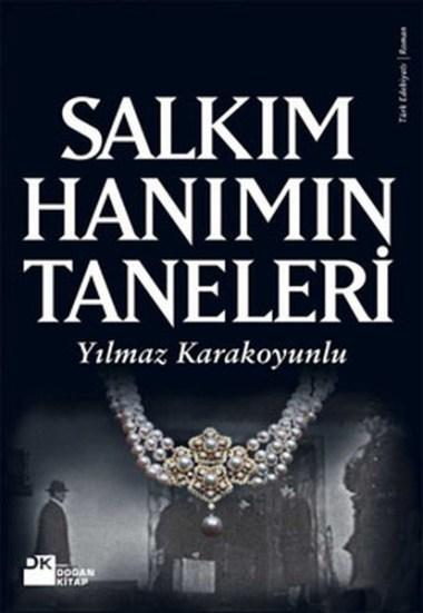 Salkim-Hanimin-Taneleri-Yilmaz-Karakoyunlu
