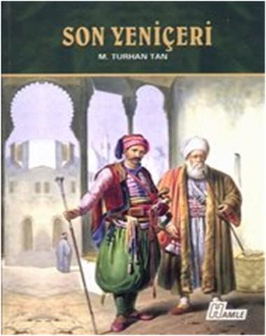 Son-Yeniceri-Mumtaz-Turhan-Tan