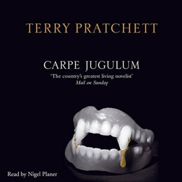 Terry-Pratchett_Carpe-Jugulum