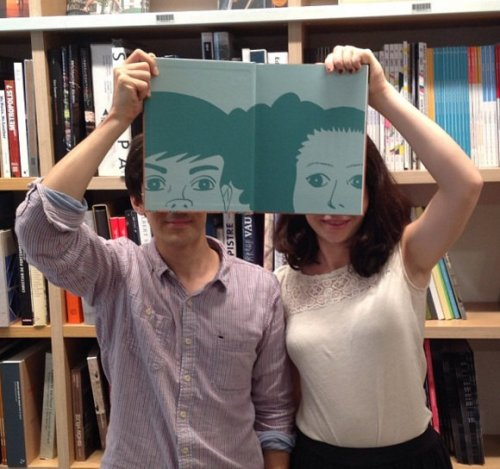 bookface-112