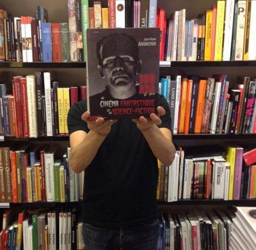 bookface-117