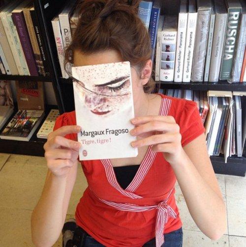 bookface-119