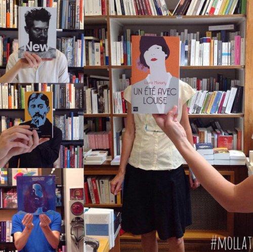 bookface-4
