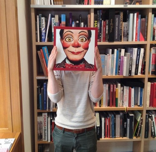 bookface-83