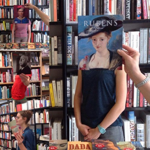 bookface-9