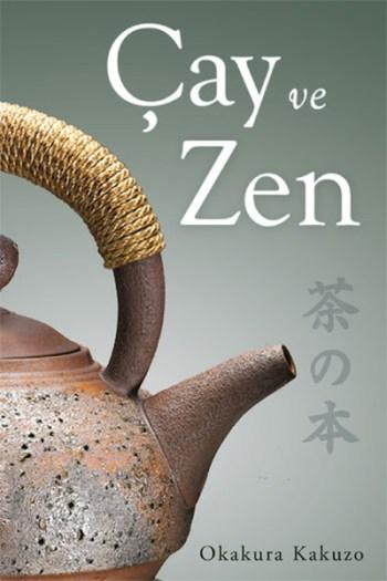 cay-ve-Zen-Kakuzo-Okakura