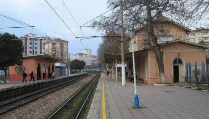erenköy