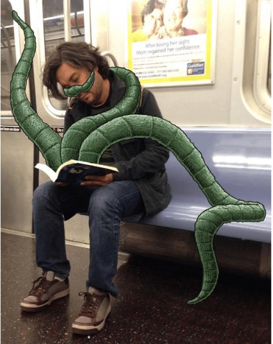 subway-doodle-10