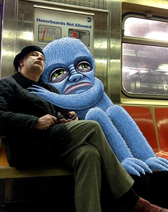 subway-doodle-11